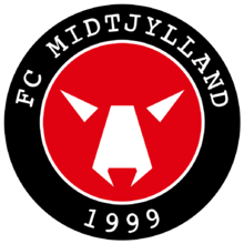 FC Midtjyllandlogo square.png