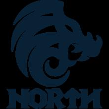 Northlogo profile.png