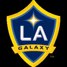 LA Galaxylogo square.png