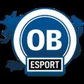 Odense Boldklub Esportlogo square.png