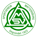 SV Mattersburglogo square.png