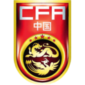 China PR (National Team)
