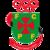 FC Paços de Ferreiralogo square.png