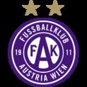 FK Austria Wienlogo square.png
