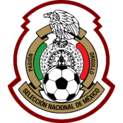 Mexico (National Team)