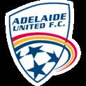 Adelaide Unitedlogo square.png