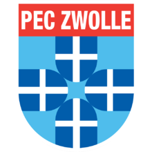 PEC Zwolle eSportslogo square.png