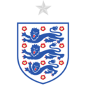 England (National Team)