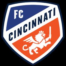 FC Cincinnatilogo square.png