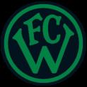 FC Wacker Innsbrucklogo square.png