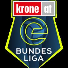 EBundesliga logo.png