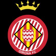 Girona FC eSportslogo square.png
