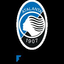 Atalanta BC Esports - FIFA Esports Wiki