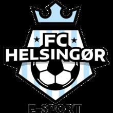 FC Helsingør Esportlogo square.png