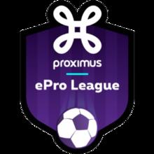 Proximus ePro League logo.png