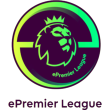 EPremier League logo.png