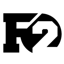 The F2logo square.png
