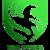 Falcons Esport (Saudi Arabian Team)logo square.png