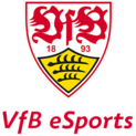 VfB Stuttgart eSports