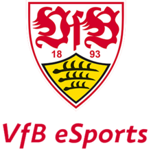 VfB Stuttgart eSportslogo square.png