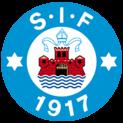 Silkeborg IFlogo square.png