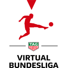 Virtual Bundesligalogo square.png