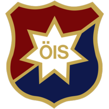 Örgryte ISlogo square.png