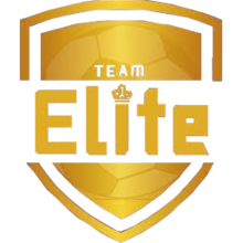 Team Elitelogo square.png