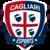 Cagliari Calcio eSportslogo square.png