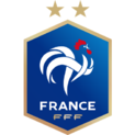 France (National Team)