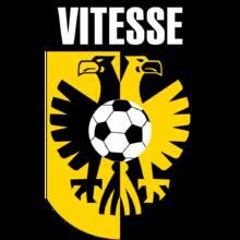 SBV Vitesse eSportslogo square.png