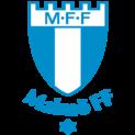 Malmö FFlogo square.png