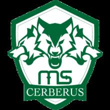 MS Cerberuslogo square.png