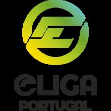 ELiga Portugal logo.png