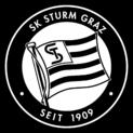 SK Sturm Grazlogo square.png
