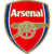 Arsenallogo square.png