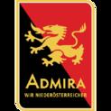 FC Admira Wacker Mödlinglogo square.png
