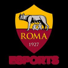 AS Roma Esportslogo square.png