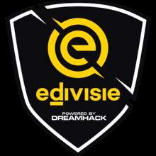 EDivisie 2019-20 logo.png