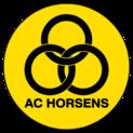 AC Horsenslogo square.png