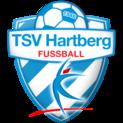TSV Hartberglogo square.png