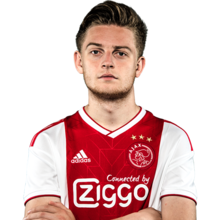 Ajax Dani eDivisie 18-19.png