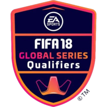 FIFA 18 Global Series Qualifiers.png