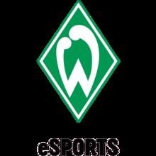 Werder Bremen eSportslogo square.png