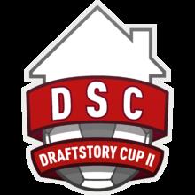 DraftStory Cup II logo.png