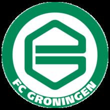 FC Groningen eSportslogo square.png