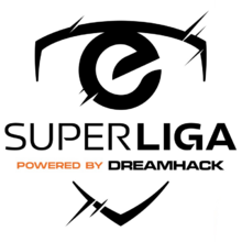 ESuperliga 2018 logo.png