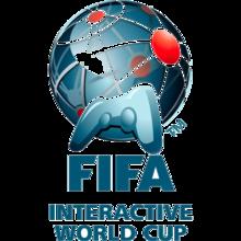 FIFA Interactive World Cup logo.png