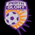 Perth Glorylogo square.png