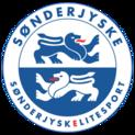 SønderjyskElogo square.png